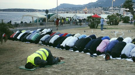 ramadan_ventimiglia