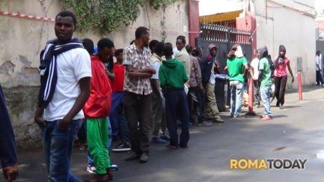 roma-via-cupa-immigrati