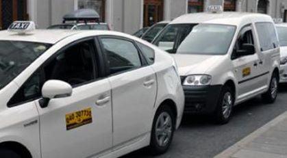 taxi-immigr