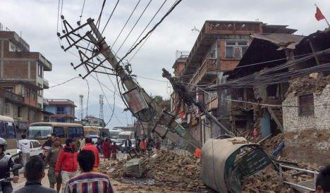 terremoto-nepal