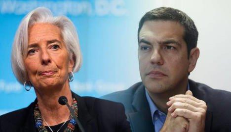 tsipras-lagarde