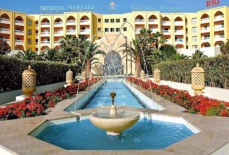 tunisia-attentato-Marhaba