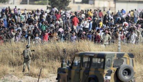turchia-profughi-siariani