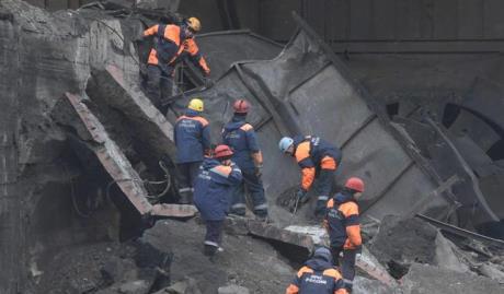ucraina-miniera