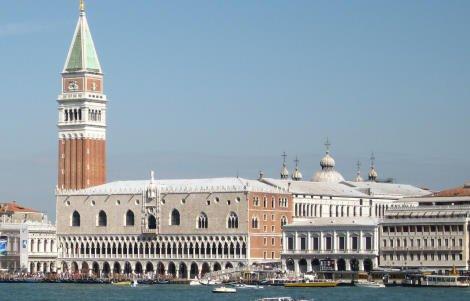 venezia-Palazzo_Ducale