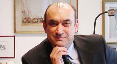 Giuseppe_Bortolussi