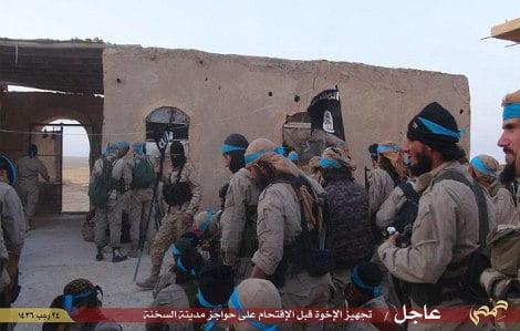 ISIS-Inghemasiyoun2