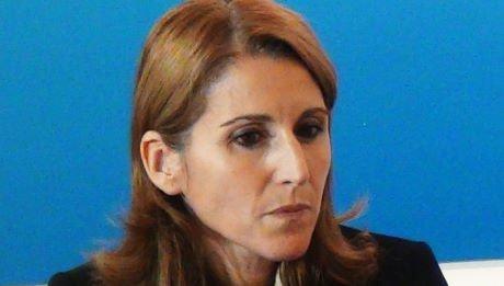 Lucia-Borsellino