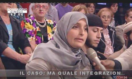 Maria-Giulia-Sergio
