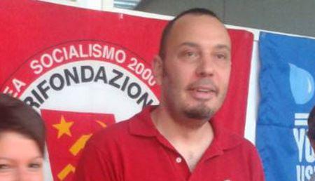 Paolo-Pantaleoni