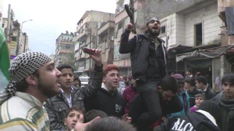 aleppo-al-nusra