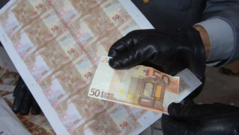 banconote-soldi-falsi