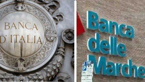 bankitalia-marche