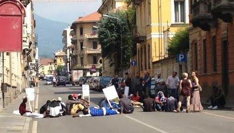 biella-protesta-immigrati