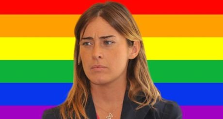 boschi-gay