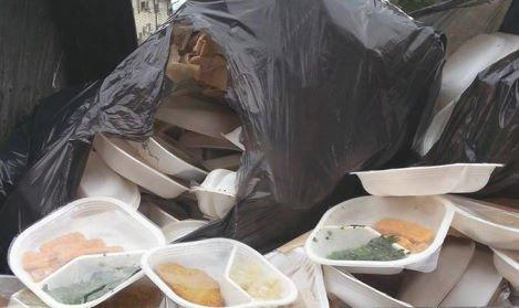 cibo-immigrati