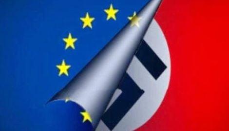 dittatura_UE