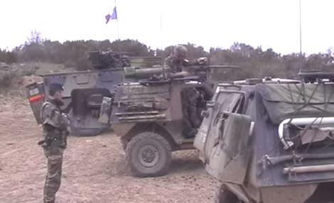 esercito-francese