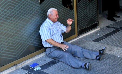 grecia-pensionato