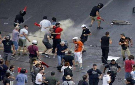 grecia-proteste
