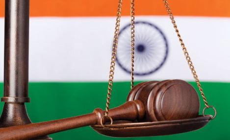 india-giustizia