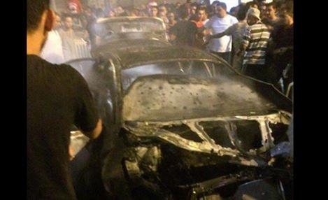 libia-attentato