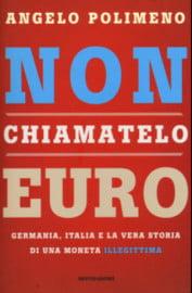 libro-euro
