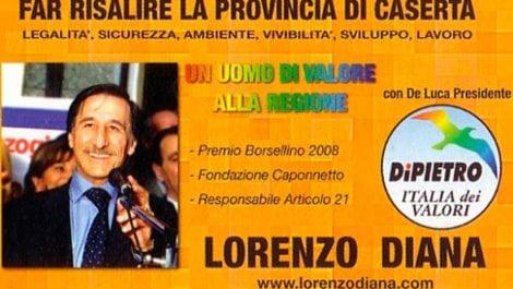 lorenzo-diana