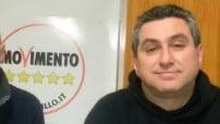 m5s-imola-Daniele-Baraccani