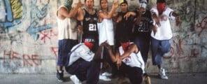 marocco-gang