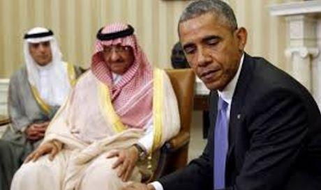 obama-sauditi