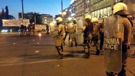 polizia-grecia