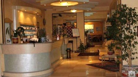 sardegna_Hotel