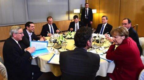 tsipras-eurogruppo