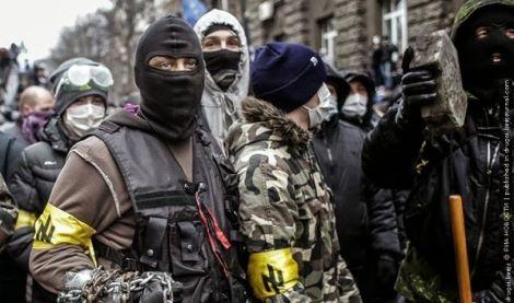 ucraina-army