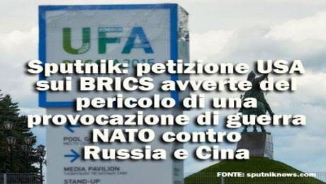 ufa-brics