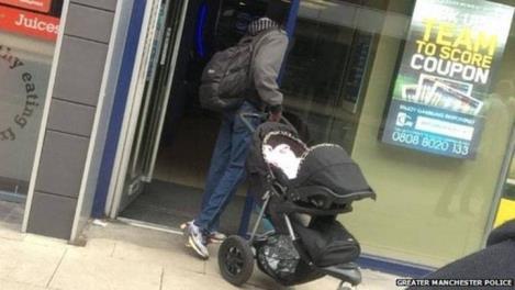 vende-neonata