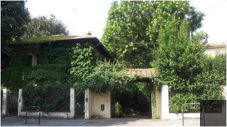 villa-profughi