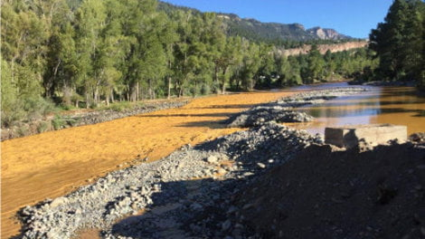 EPA-animas-river1