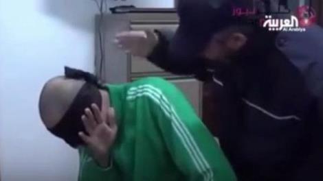 Saadi-Gheddafi
