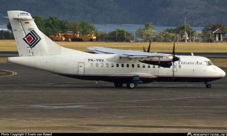 Trigana-Air-Service-ATR-42