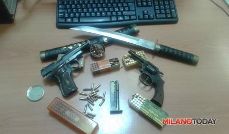 armi-expo