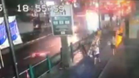bomba-Bangkok