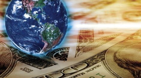 crisi-economica-mondiale