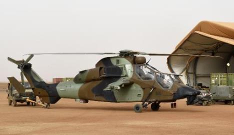 elicottero-francese-boko