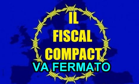 fiscal-compact