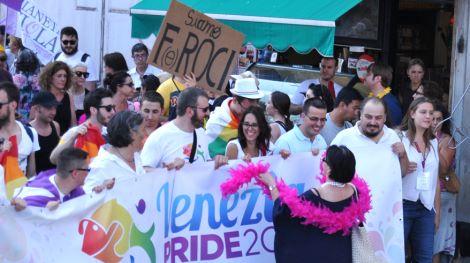 gay-pride-venezia