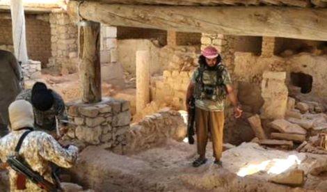 isis_monastero-Qaryatain