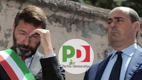 marino_zingaretti