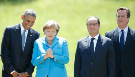 obama-merkel-cameron